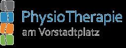 Physiotherapie am Vorstadtplatz Nagold
